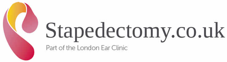 stapedectomy.co.uk